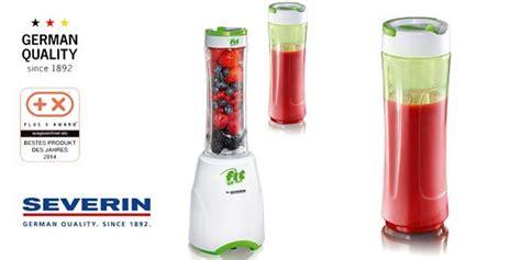 Severin Smoothie Mix Go Sm 3735 chollazo licuadora severin smoothie mix go sm 3735 de 300 vatios por s 243 lo 18 88 161 161 53