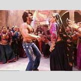 Ram Leela Movie Poster | 600 x 450 jpeg 29kB