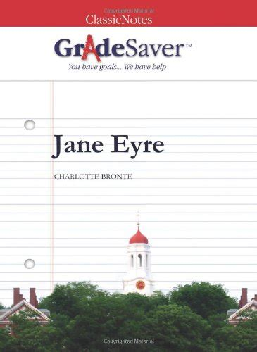 themes in jane eyre chapter 12 mini store gradesaver