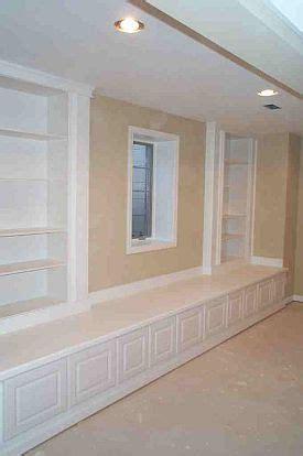 basement ideas lower level living at its best