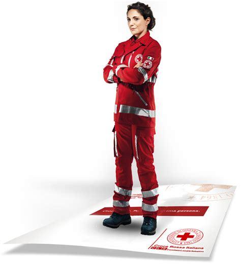 test croce rossa lavoro in croce rossa italiana per 40 diplomati