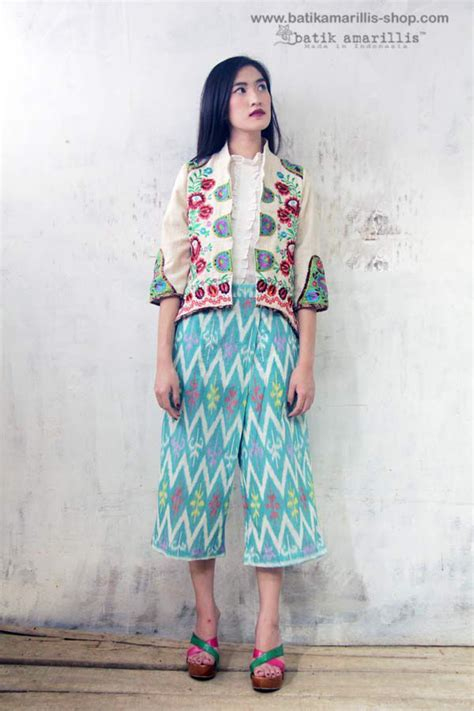 Sandal Tenun Ethnic 6140 best images about fashion inspiration batik wax print ikat tenun songket handwoven