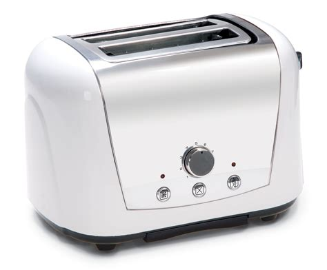 Slim Toaster Morphy Richards Toasters