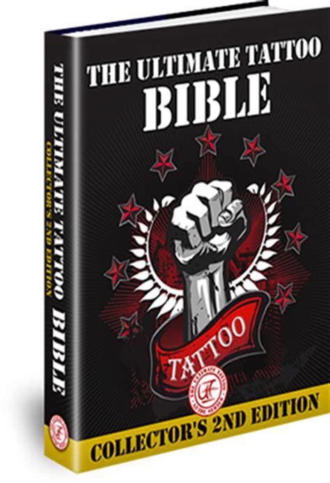 tattoo bible book free ultimate tattoo black book ebook