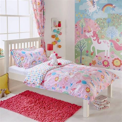 unicorn bedroom buy children s unicorn room decor kids bedroom housing