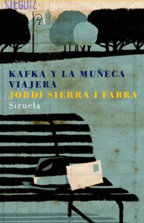 albatros digital libros y literatura el velero digital literatura para j 243 venes