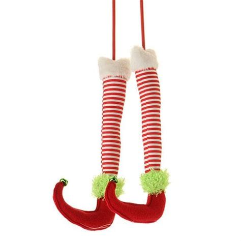 elf legs stuck in christmas tree 17 best images about tree sprays tree toppers on bud black hats and
