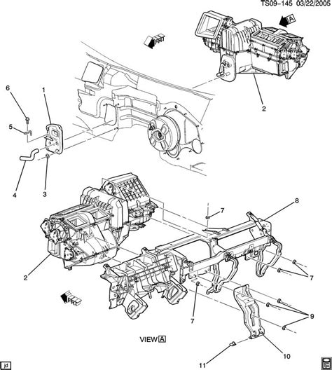 gmc parts diagram gmc envoy fuel system gmc free engine image for user