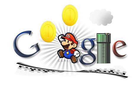 images google com super mario bros images google hd wallpaper and