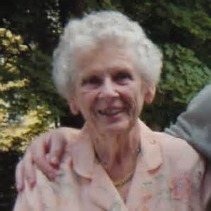 margaret lucey obituary massachusetts gately