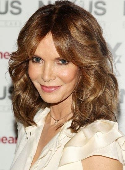 long hairstyles for older women direct hairstyles