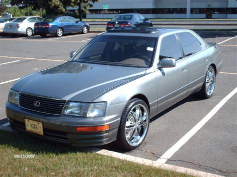 lexus models 2007 100 lexus models 2007 2007 lexus is 250 review top