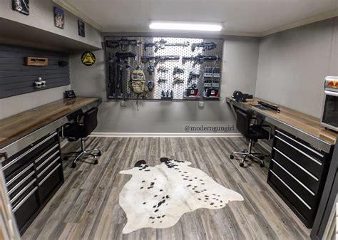 gun room designs gun room gun safe ideas cave gun room cave