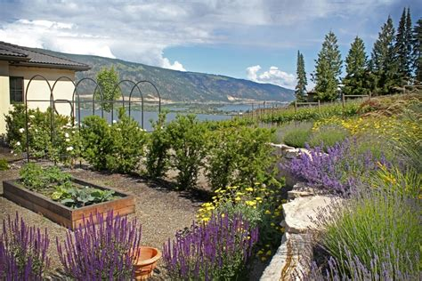 Landscape Architecture Kelowna Owen Author At The Factory Kelowna Page 3 Of