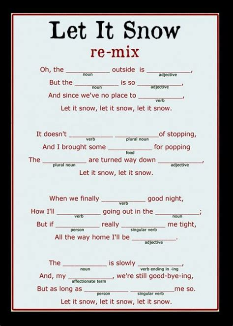 up letter mad libs search results for mad libs songs calendar 2015