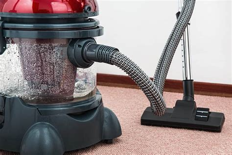 maquina para limpiar alfombras c 243 mo limpiar las alfombras del hogar visitacasas