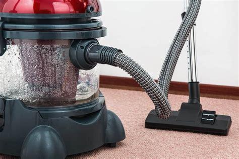 como limpiar las alfombras del hogar visitacasascom