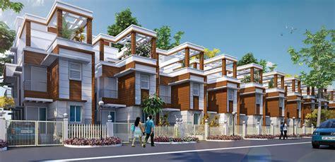 Dado Tiles For Kitchen Sare Meadowville In Singaperumal Koil Chennai Price