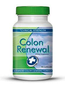 Best The Counter Colon Detox by Why You Need To Use Colon Cleanse Weight Loss Solution
