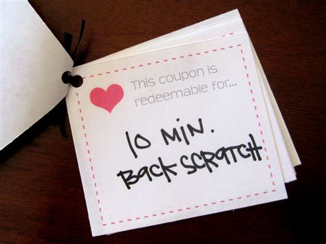 printable book of love coupons stayathomeartist com last minute valentine s day cuteness