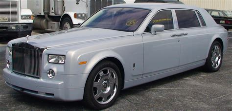 buy car manuals 2005 rolls royce phantom security system 2007 rolls royce phantom image 20