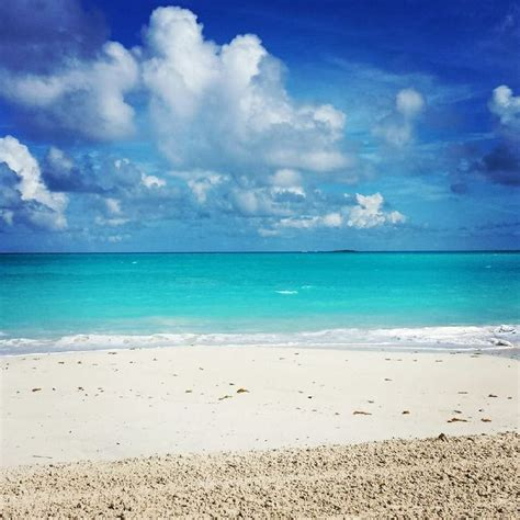 sandals exuma 78 best images about exuma bahamas on bahamas