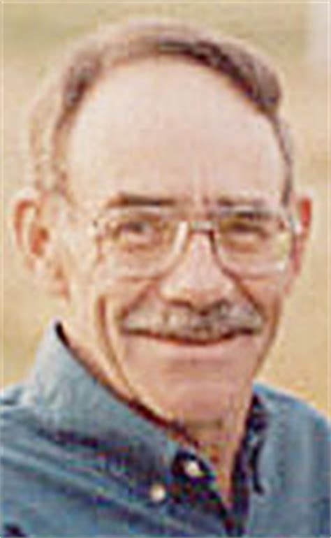 brian bentley funeral services william obituary wilton iowa