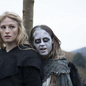 filme schauen welcome to marwen vikings die berserker film 2014 filmstarts de