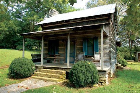 sweet log cabin guest house log homes
