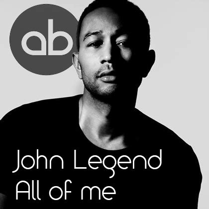 john legend biography all of me chord all of me john legend hellowchord
