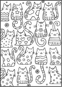 color book 17 best ideas about coloring books on