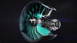 Rolls Royce Aviation Engines Rolls Royce Tests New Ultra Fast Aerospace Gearbox Design