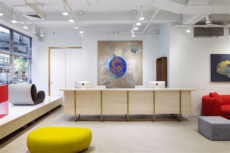 design center nyc dune