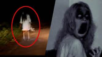 best ghost top 10 haunting ghost sightings caught on tape scary videos paranormal activity horror