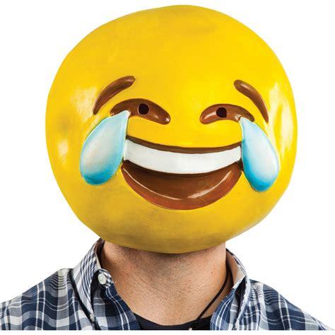 gardening emoji 100 gardening emoji emoji ted u0027s