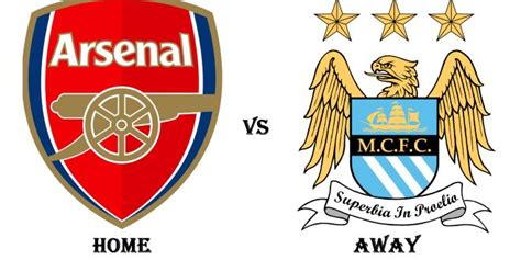 arsenal upcoming matches 58 best premier league matches images on pinterest html