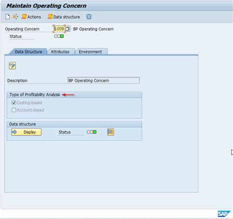 tutorial sap co sap co overview tutorial free sap co training