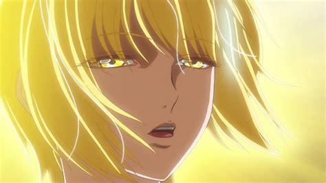 infinity anime mazinga z infinity anime animeclick it