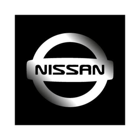 nissan logo transparent nissan logo 708 free transparent png logos