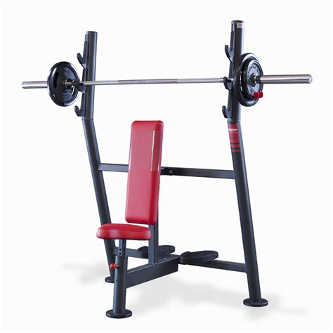 curl bar bench press bench press with curl bar 28 images barbell incline
