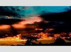 Sunset Screensavers and Wallpaper - WallpaperSafari Romantic Backgrounds Hd