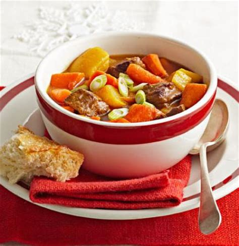 midwest comfort food readers choice fall comfort foods midwest living