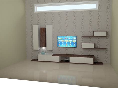 Winner Kitchen Design Software Competition Kd Max 3d Winner Kitchen Design Software