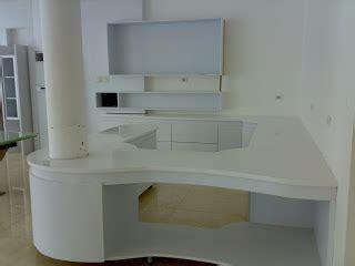 Panci Granit macam macam material top table kitchen set batu granit