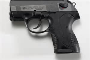 Seat Cover Gun Pocket 12 Cover Pocket Pistols