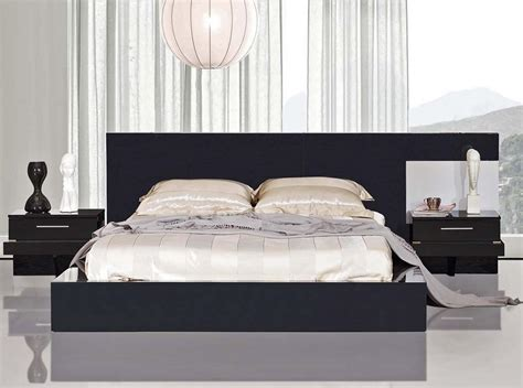 black lacquer bedroom set black lacquer bedroom furniture marceladick com
