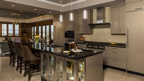 Modern Kitchen Cabinet Manufacturers Kitchen Contemporary Kitchen Design Modern Kitchen Cabinets Gloss Kitchens Kitchen Suppliers