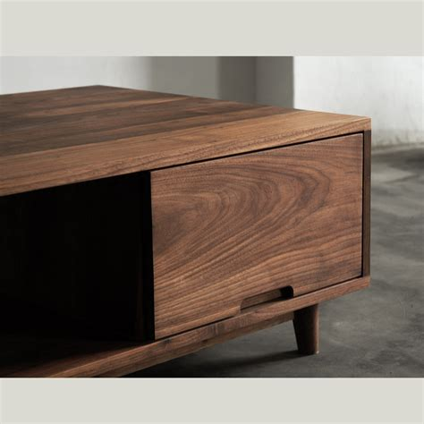 Black Walnut Bookcase by Diy Plywood Furniture Plans House Design And Decorating