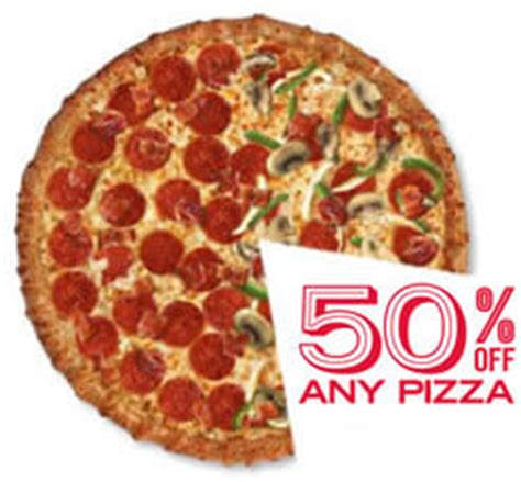 pizza hut printable vouchers uk takeaway promotional codes and discount vouchers