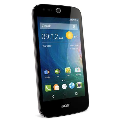 acer mobile acer liquid z330 noir mobile smartphone acer sur ldlc